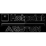 Запчасти для электроплит Hotpoint-Ariston