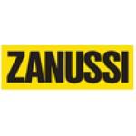 Запчасти для пылесосов Zanussi