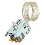 Терморегулятор (термостаты)