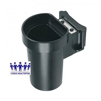 Кофевод горизонтальной кофемолки Saeco, 11026355