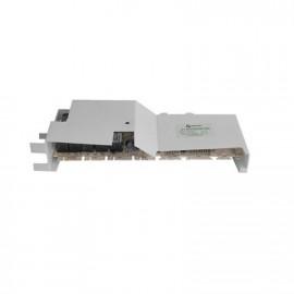 Модуль для стиральных машин Ariston, Indesit 143471 + 93C86, Аналоги C00143471, 93158, 89416, 162AR37