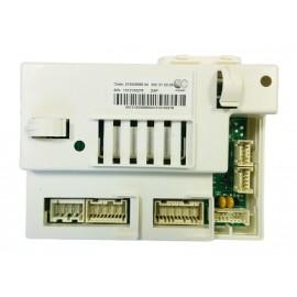 Модуль для стиральных машин Ariston, Indesit (аrcadia) 284054, Аналоги 271242