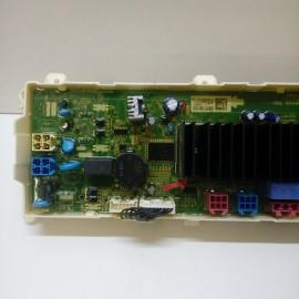 Модуль для стиральной машины LG EBR65400532, Аналоги EBR64974314, EBR65400532