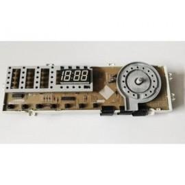 Модуль для стиральной машины Samsung MFS-TDR10AB-00, Аналоги MFS-C2F10AB-00