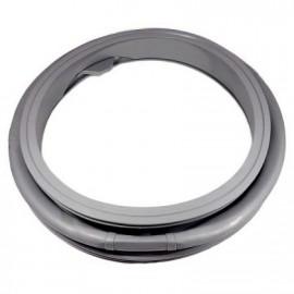 Манжета для стиральной машины Samsung DC64-02857A, Аналоги DC64-03203A, DC64-01602А