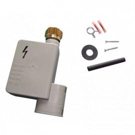 Аквастоп для стиральной машины Bosch 091058, Аналоги 085512, 00085512, 085572, 00085572, 086109, 00086109, 088035, 00088035, 088036, 00088036, 091059, 00091059