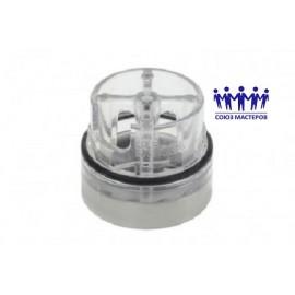 Вентилятор турбины в контейнер для мусора пылесоса Samsung DJ97-02358A, Аналоги G61, G71, G61-100, CQ61-100