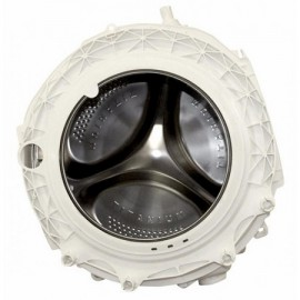 Бак в сборе для стиральных машин Ariston, Indesit 294330, Аналоги C00294330, 482000072475