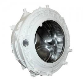 Бак в сборе для стиральных машин Ariston, Indesit 299503, Аналоги C00299503