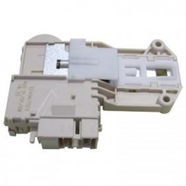 Термоблокировка люка для стиральных машин Zanussi, Electrolux электромагнитная 1249675131, Аналоги 1249675123, 124967514