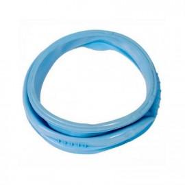 Манжета люка для стиральной машины Haier 0020300767A, Аналоги 0020300767F