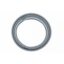 Манжета люка для стиральных машин VESTEL, Whirlpool 42004246, 481288818145, Аналоги 60006900