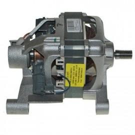 Мотор для стиральных машин Ariston, Indesit 111492 420W C.E.SET на вертикалку, Аналоги C00111492