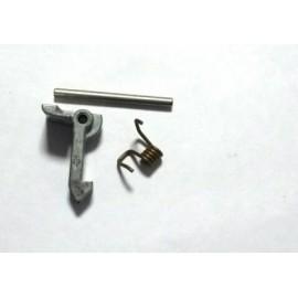 Крючок замка люка Bosch 628210