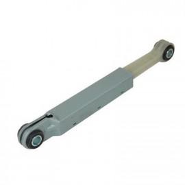 Амортизатор Bosch, AEG 100N 210mm квадратные + пальцы 8996451471610