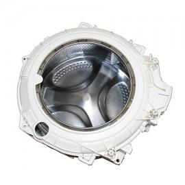 Бак в сборе для стиральных машин Ariston, Indesit 282747, Аналоги C00282747, C00291058