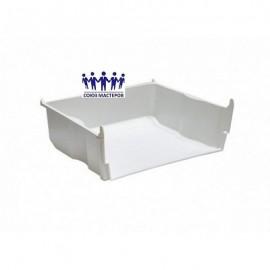 Корпус ящика морозильной камеры для холодильников Атлант средний 769748401800, Аналоги 769748401801, 769748300800