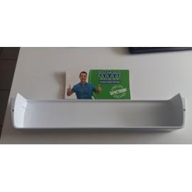 Балкон двери холодильника Атлант-Минск, большой, белый, 486х107 мм, серия МХМ17, код 301543105800.