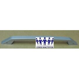 Ручка дверки духовки для плиты Beko 258300084, Аналоги b258300084
