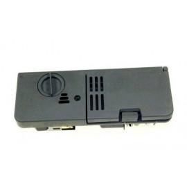Дозатор моющего средства для посудомоечной машины Hansa 1030694, Аналоги 1013611, 1016015