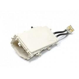 Бункер дозатора порошка для стиральной машины Samsung DC97-18059A, Аналоги DC61-02961A