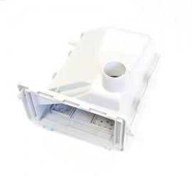 Бункер дозатора порошка для стиральной машины Samsung DC91-12085A, Аналоги DC97-03244A, DC61-01653A