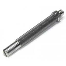 Ключ для снятия пружин противовеса для стиральных машин Ariston, Indesit, Аналоги C00284698