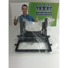 Держатель пылесборника пылесоса Bosch, Siemens 265421, 00265421.