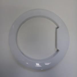 Обрамление люка внешнее для стиральной машины Samsung DC63-00748A, Аналоги DC6300748A