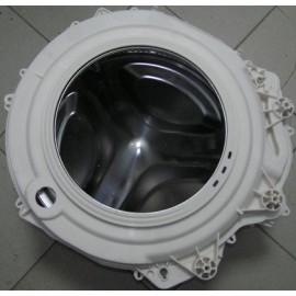 Бак в сборе для стиральной машины Gorenje 560171, Аналоги 338865, 402254