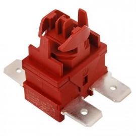 Выключатель сетевой для посудомоечных машин Ariston, Indesit 096884, Аналоги C00096884, 482000038858, C00142650, 482000022962
