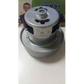 Мотор для пылесоса 1500w H117 h44 D133 d83/23, Аналоги VCM-05