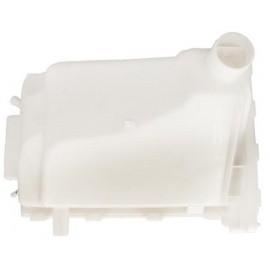 Бункер дозатора порошка для стиральной машины Samsung DC97-03244A, Аналоги DC9703244A