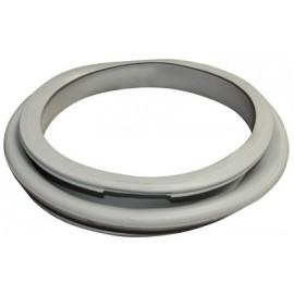 Манжета люка для стиральной машины ARDO 651008686, Аналоги 651008690, 404000600, 404000200, 47009700