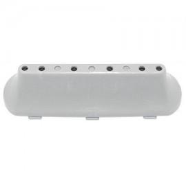 Бойник барабана для стиральных машин Electrolux, Zanussi 158x44 мм 50250952004, Аналоги 1240069011