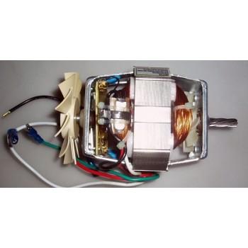 Мотор для мясорубки Polaris 350-450W HC8830M320, Аналоги HC8825M320