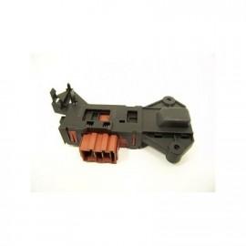 Термоблокировка люка для стиральной машины Whirlpool ROLD 481228058044, Аналоги 481228058048, 481228058019, 481228058023, C00311146