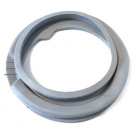 Манжета люка для стиральной машины Ariston Aqualtis 254217, Аналоги C00254217, 482000030367