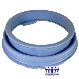 Манжета люка для стиральной машины Haier 0020300657H