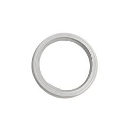 Манжета люка для стиральных машин Bosch/Siemens 354135, Аналоги 00354135