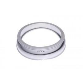 Манжета люка для стиральной машины Hansa 1035682, Аналоги 1140258
