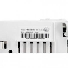 Модуль для стиральных машин Ariston, Indesit (аrcadia) 271127, Аналоги C00271127, 482000031028