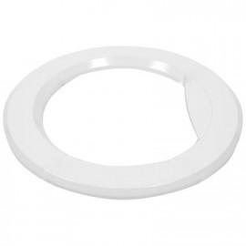Обрамление люка внешнее для стиральной машины Gorenje 154520, Аналоги 154470