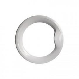 Обрамление люка внешнее для стиральной машины Beko 2813150100, Аналоги 2842803500