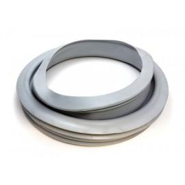 Манжета люка для стиральной машины SILTAL 35862700, Аналоги 3598100, 55SI249