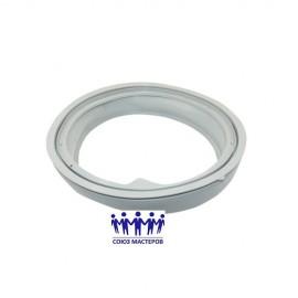 Манжета люка для стиральной машины Gorenje 249240. Аналоги: 581577, 249240, 172565.