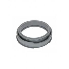Манжета люка для стиральных машин Bosch/Siemens 295609, Аналоги 118924 024418A/2, GSK002BO