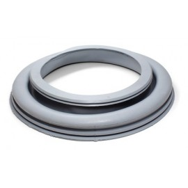 Манжета люка для стиральной машины SILTAL 35106900, Аналоги 55SI245