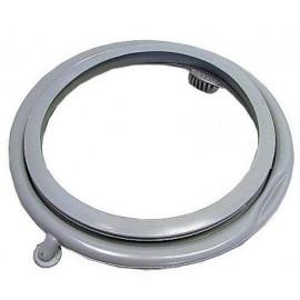 Манжета люка для стиральной машины ARDO 651008698, Аналоги 6510088708, 404001700