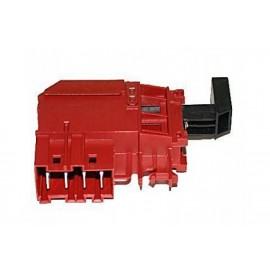 Выключатель сетевой для стиральной машины Bosch 160962, Аналоги SC1A1A11625, 146SI01, 85210100, 1.52.003.01